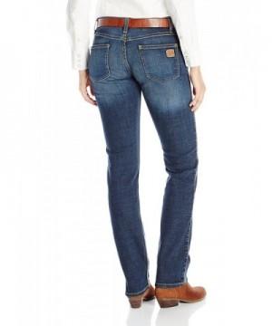 Cheap Designer Women's Jeans Wholesale