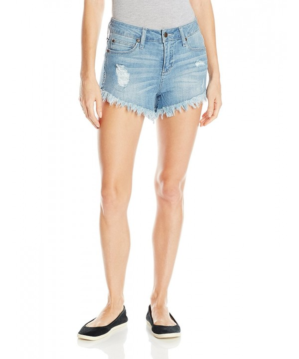 Celebrity Pink Jeans Womens Mackay