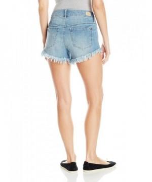 Fashion Women's Shorts for Sale