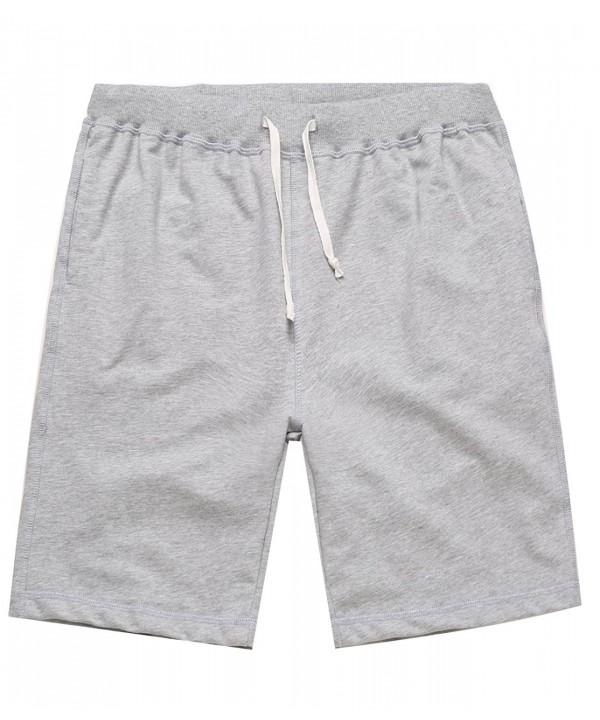 MRZONE Casual Classic Elastic Pocket