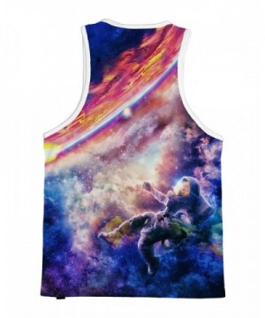 Men's Tank Shirts On Sale