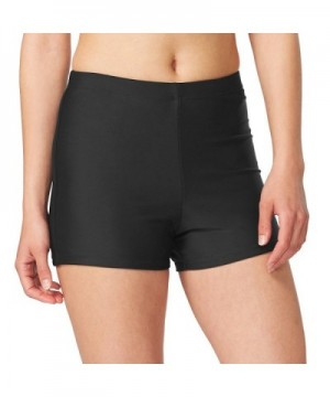 c7ab7ab884 Baleaf Womens Waisted Bikini Tankini; Designer Women's Board Shorts On  Sale; Women's Cover ...