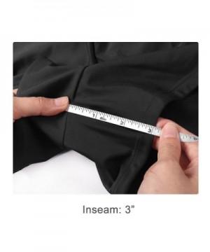 58634ae0a3 Available. Baleaf Womens Waisted Bikini Tankini; Designer Women's Board  Shorts On ...