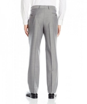 Men's Suits Coats Online