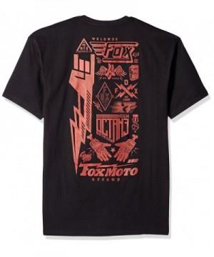 Fashion T-Shirts Wholesale