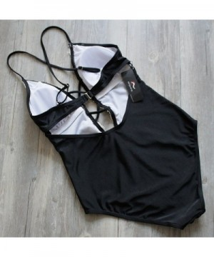 Cheap Real Women's Swimsuits On Sale