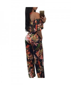 Women's Jumpsuits Clearance Sale