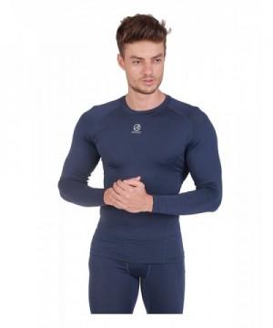 Cheap Designer Men's Activewear Wholesale