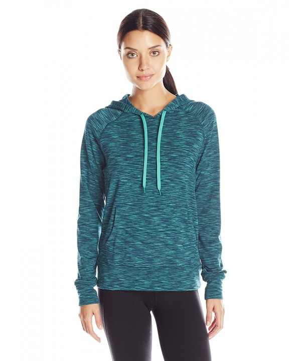 Soybu Womens Betty Hoodie Yukon