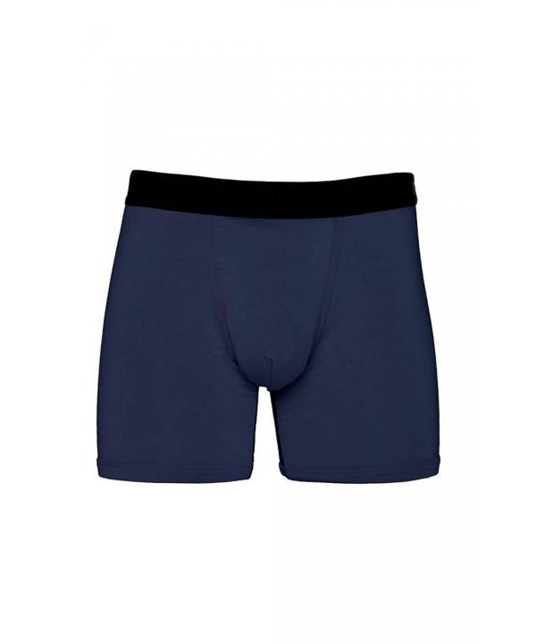 Shinesty Hammock Moisture MicroModal Underwear