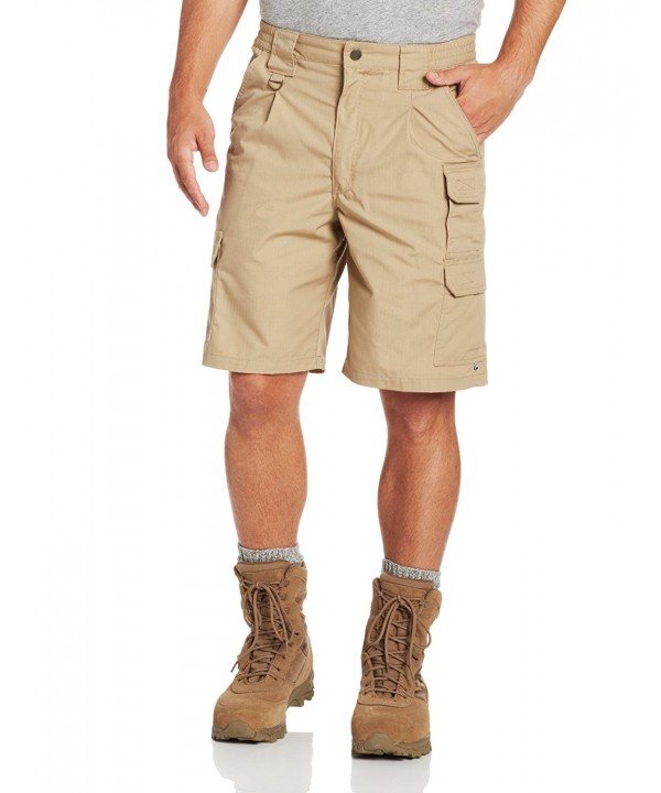 Propper Mens Tactical Short Khaki