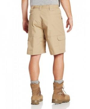 Popular Shorts