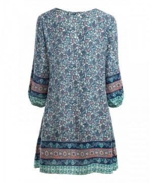 Popular Women's Casual Dresses Outlet Online