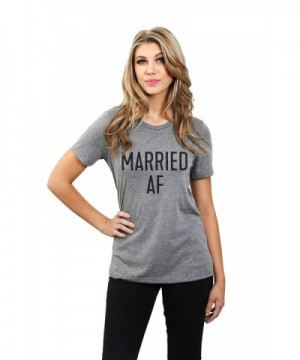 Cheap Real Women's Tees Online