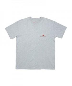 Fashion Men's Tee Shirts