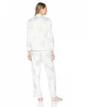 Fashion Women's Pajama Sets Outlet Online