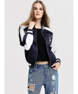 Discount Women's Jackets Wholesale