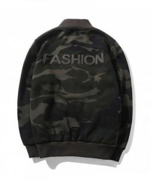 Fashion Men's Fashion Hoodies