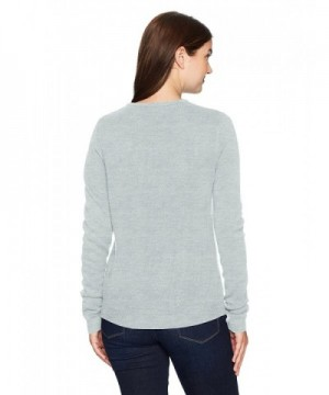 Discount Women's Pullover Sweaters Wholesale