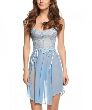 Discount Real Women's Chemises & Negligees Clearance Sale