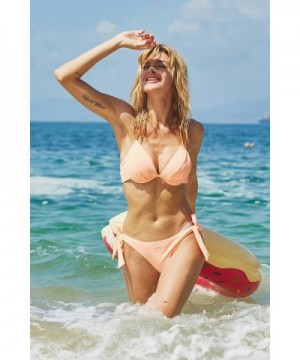 Cheap Real Women's Bikini Sets