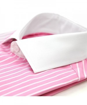 Men's Dress Shirts Outlet Online