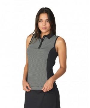 Chase54 Womens Embark sleeveless Medium