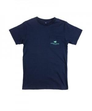 Discount T-Shirts