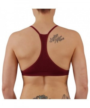2018 New Women's Everyday Bras Outlet