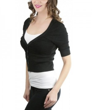 Cheap Real Women's Sweaters On Sale
