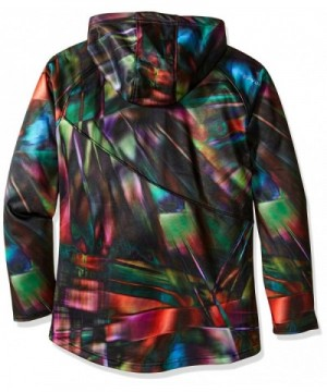 81448fd3d7015 Spyder Fleece Jacket XX Small Spectra; Discount Real Women's Athletic  Hoodies Outlet