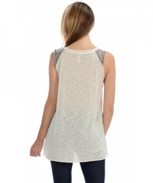 Cheap Designer Women's Camis Outlet Online