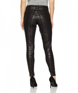 Discount Real Women's Leggings for Sale