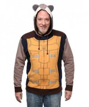Discount Men's Fashion Hoodies Wholesale