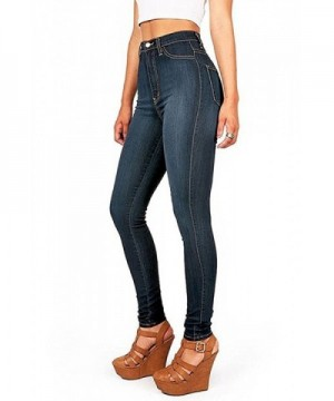 2018 New Women's Jeans Outlet Online
