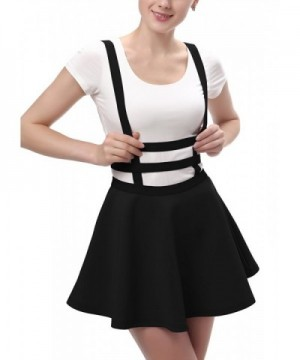 Discount Women's Skirts Outlet