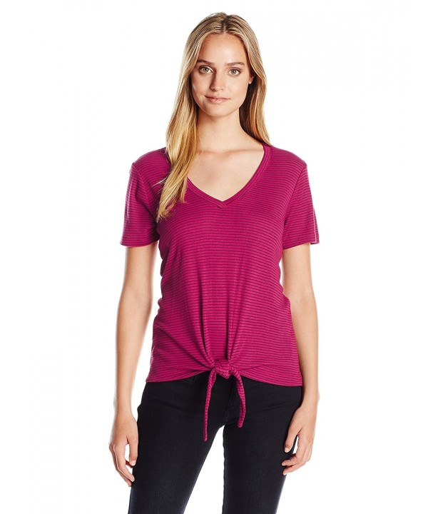 Splendid Womens Codette Varieg Beetroot
