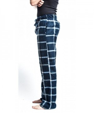 Men's Pajama Bottoms On Sale
