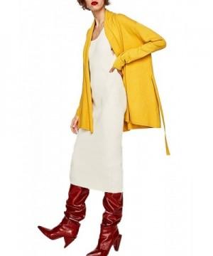 Cheap Designer Women's Clothing Online