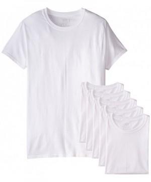 T-Shirts Wholesale