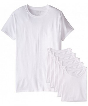 Men's Tee Shirts Clearance Sale