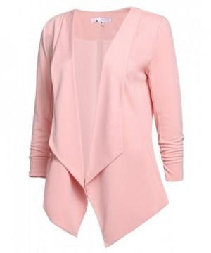 Cheap Designer Women's Blazers Jackets