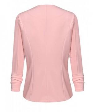Discount Women's Suit Jackets Outlet Online