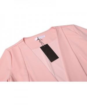 Women's Clothing Online