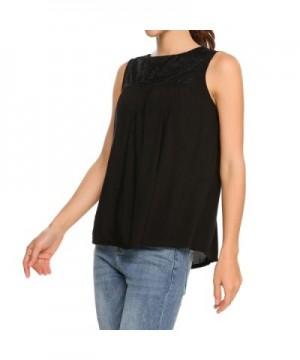 Brand Original Women's Camis Outlet Online