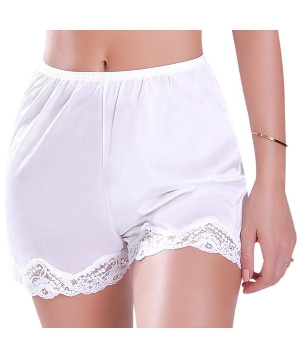 Ilusion Classic Daywear Short 2XLarge