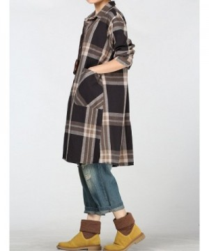Cheap Real Women's Clothing Outlet Online