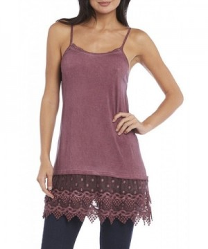 Cheap Women's Tanks Outlet Online