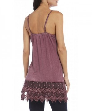 Women's Camis Wholesale