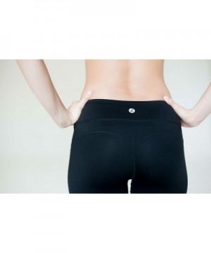 Discount Women's Athletic Pants Outlet Online